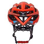 Yamus-Casco-da-Ciclismo-per-Uomo-da-Donna-per-Mountain-Bike-Mountain-Bike-MTB
