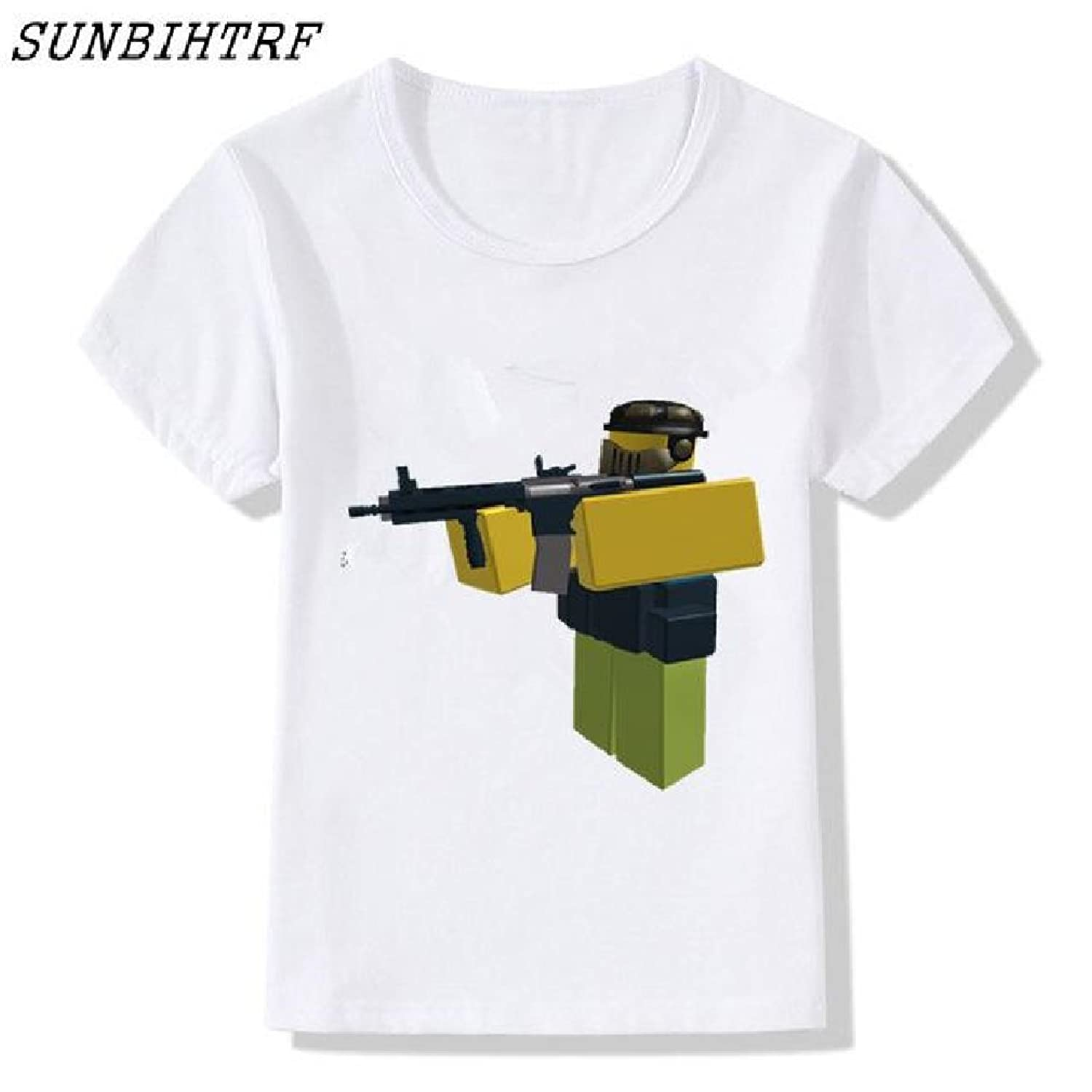 space shirt roblox id