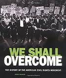 We Shall Overcome, Reggie Finlayson, 0822506475