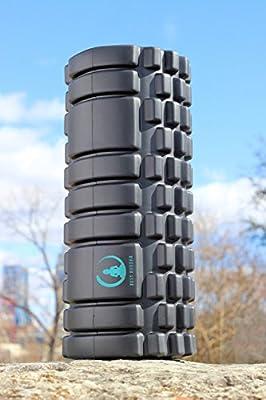 Busy Buddha ECO-Roller | Deep Tissue Foam Roller