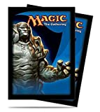 Modern Masters 2015 Edition Deck Protector Sleeves - Karn Liberated (80 Count)