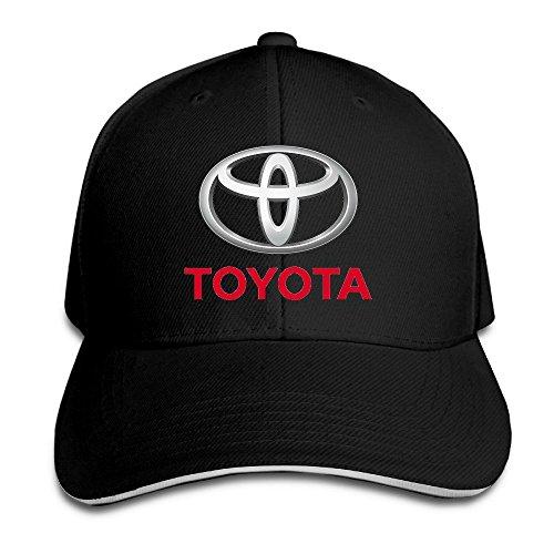 ieefta-toyota-logo-snapback-hats-baseball-hats-peaked-cap