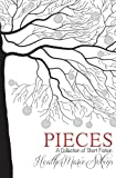 img - for Pieces book / textbook / text book