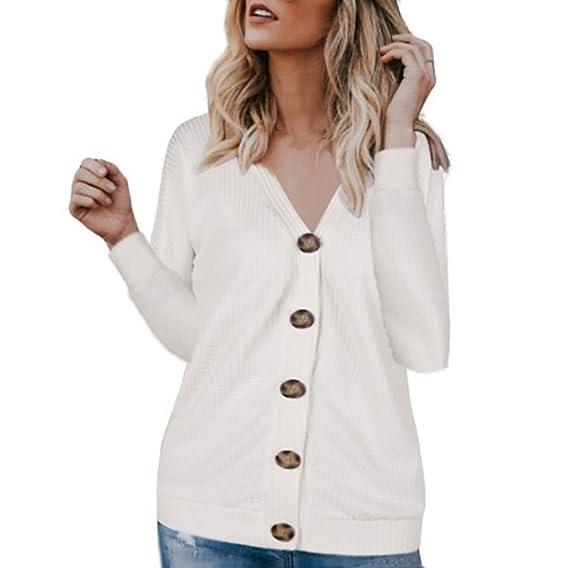 DE Damen Rollkragen Pullover Pulli Langarmshirt Bluse Slim Oberteile Top Bluse