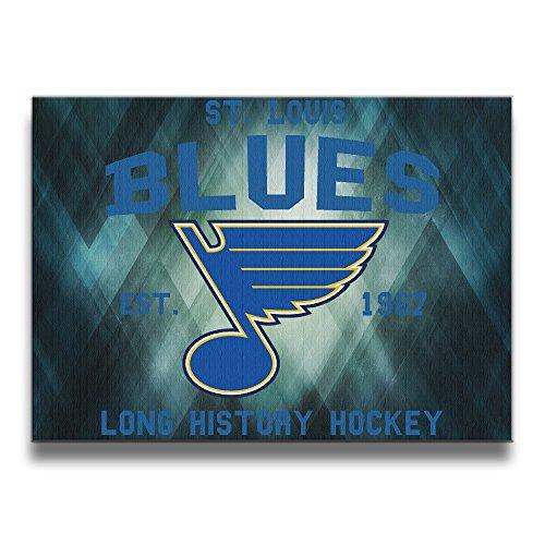 custom-st-louis-1967-hockey-team-1620-inch-solid-wood-modern-decorative-borderless-frame-picture