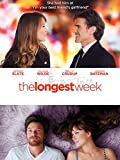 DVD : The Longest Week