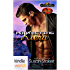 Brotherhood Protectors: Protecting Kiera (Kindle Worlds Novella) (SEAL of Protection Book 10)