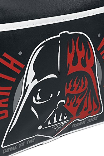 Star Wars Bandolera Dark Side