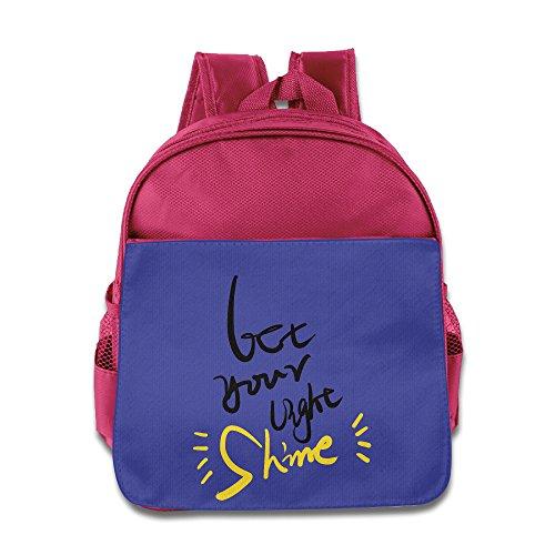 let-your-light-shine-kids-school-backpack