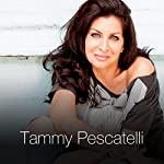Dancing With the Stars and Breaking Into Cars | Tammy Pescatelli