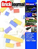 BrickJournal Compendium 2, Volume 1