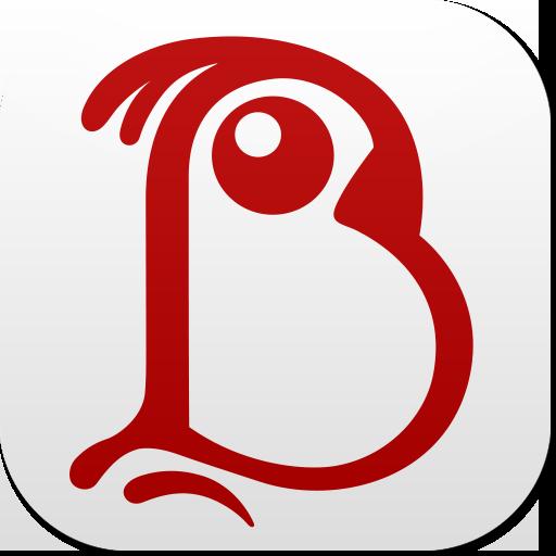 TrenDigi Tech BirdieView Free Tracker product image