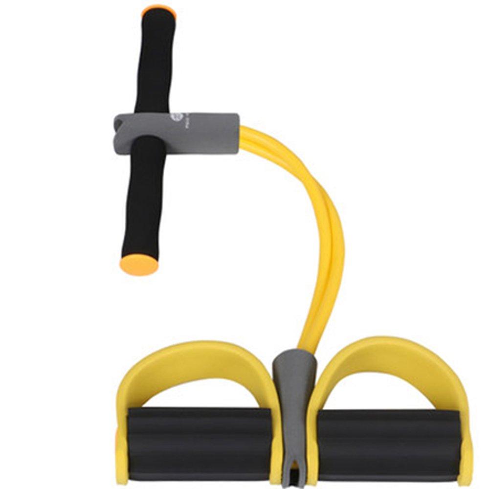 Sports Equipment Equipo para Abdominales, Ejercicio Físico en casa ...