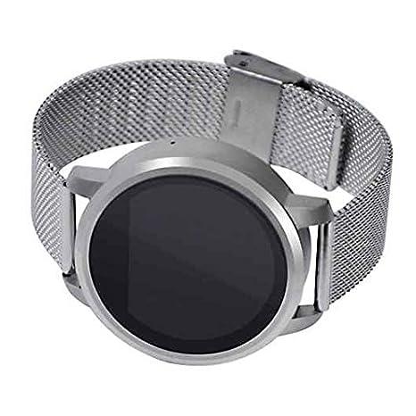 Smartwatch GPS reloj deportivo con potencia de fitness ...
