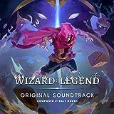 Wizard of Legend (Original Game Soundtrack)