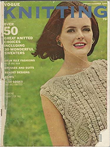 Knitting Best Book Downloading Sites Free