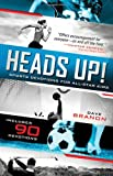 Heads Up!, Dave Branon, 0310725445