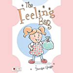The Feeling Bag | Jennifer Griffin