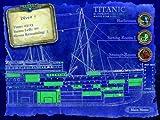 051356 Hidden Expedition: Titanic 5031366051356