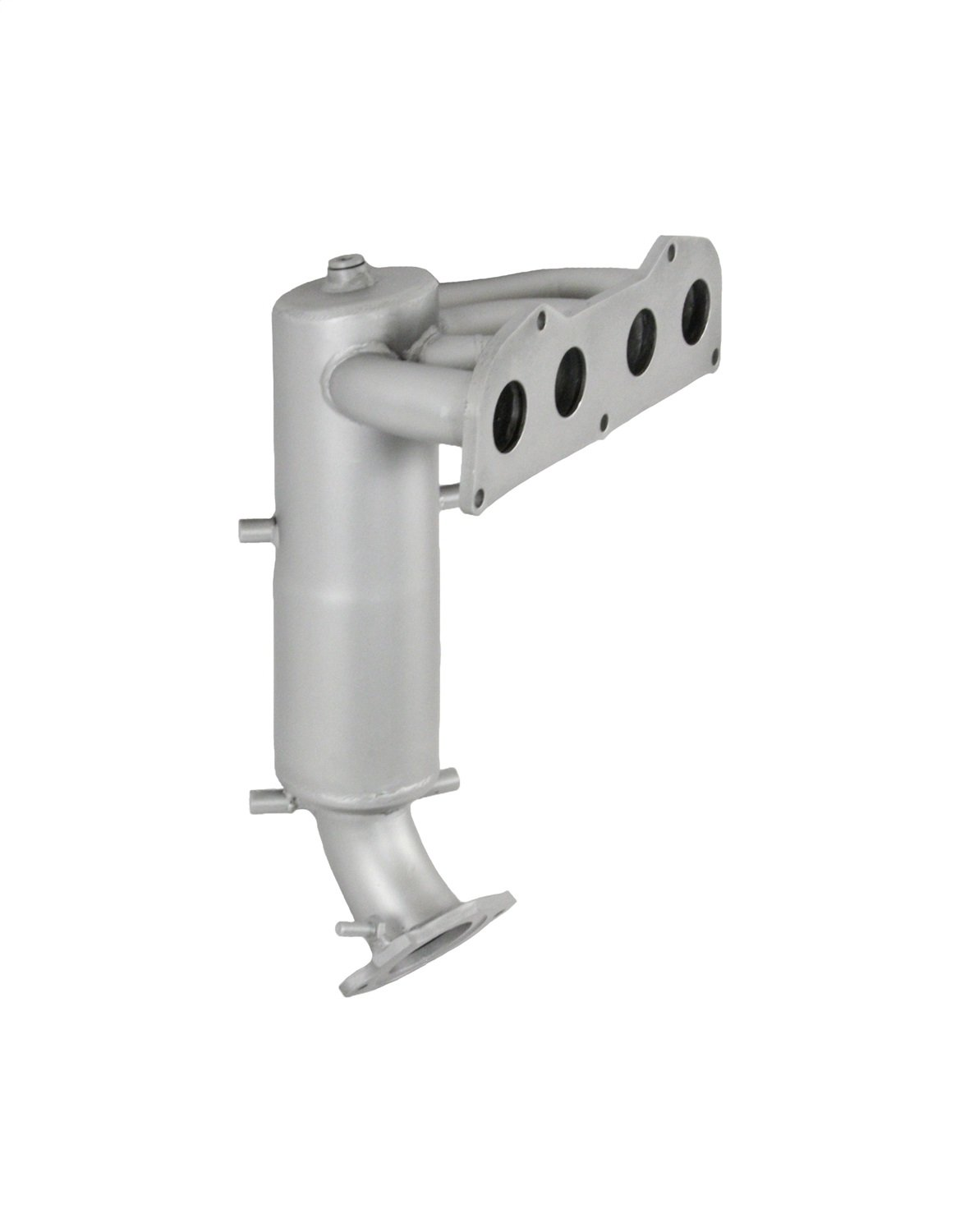 Pacesetter 750032 Manifold Catalytic Converter for Toyota Camry 2.4L Hybrid Engine