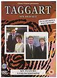 Taggart - Vol. 7 [Import anglais]