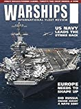 Warships International Fleet Review