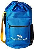 Ostrich Shade Anchor Bag
