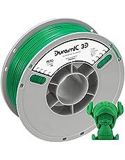 DURAMIC 3D PETG Filament 1.75mm 1KG
