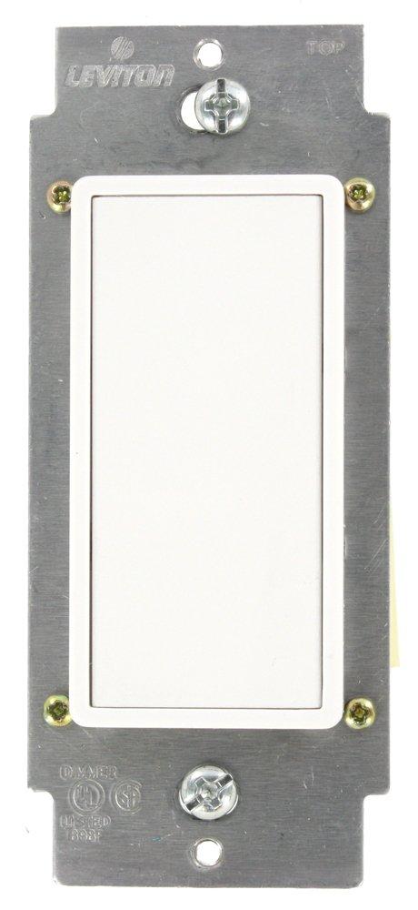 Leviton Dsl06 Wiring Diagram Leviton Dsl06 Instructions
