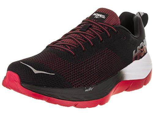 HOKA ONE ONE Men s Mach Running Shoe