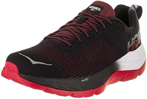HOKA ONE ONE Men s Mach Running Shoe