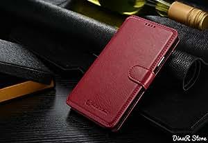 Diseño Funda teléfono móvil para Apple iPhone 6Plus Funda Case–Rosa (1cro)