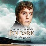 Warleggan: A Novel of Cornwall, 1792-1793 | Winston Graham