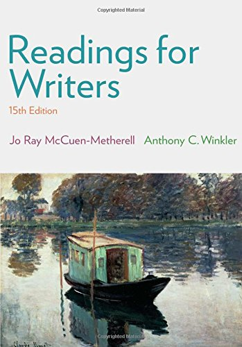 best readings,writers edition,2017 review,market,What is the best readings for writers edition out there on the market? (2017 Review),