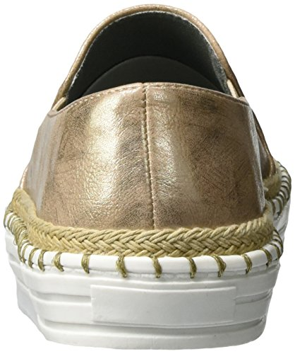 Gold Zapatillas 963756 Mujer Gold Strada La wZ8fIqZB