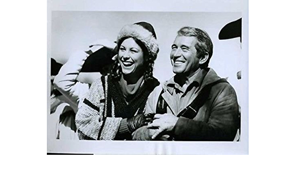 Perry Como Diana Canova Original 7x9 Photo Z1376 At Amazon S Entertainment Collectibles Store Diana canova broadway and theatre credits. perry como diana canova original 7x9