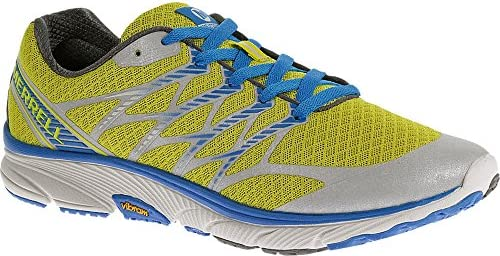 Merrell Men s Bare Access Ultra Trail Running Shoe