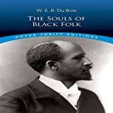 Image of The Souls of Black Folk (Dover Thrift Editions)