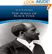 #7: The Souls of Black Folk (Dover Thrift Editions)