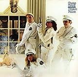 Dream Police (4 bonus tracks)