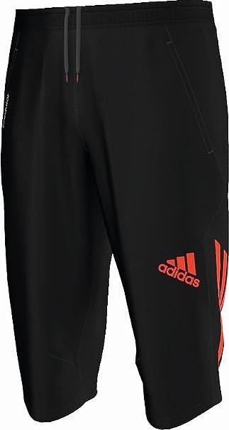adidas pants 3/4 jungen