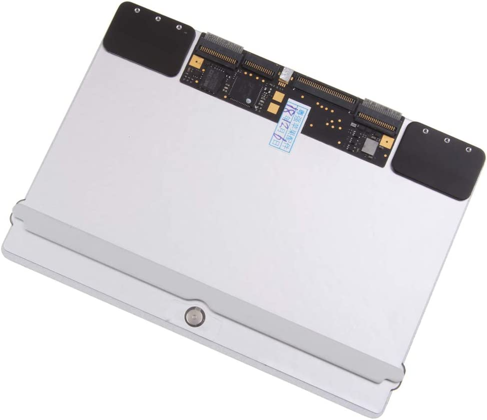 MagiDeal Touch Pad for MacBook Air A1369 Trackpad 2011-2012