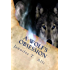A Wolf's Obsession (Love Bites Book 4)