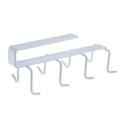 Pleasing Ydida Coat Rack Wall Mounted Hook Rack Over The Door Hook Gmtry Best Dining Table And Chair Ideas Images Gmtryco