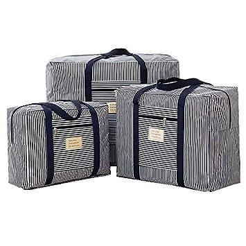 Travel Bag WomenS Luggage Travel Bags Hand Travelling Large Capacity Waterproof Handbag Mens Packing Cubes Suitcase Trolley Bag Travel Bag