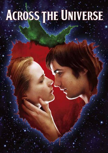 Across the Universe Film