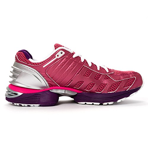 YONEX Women's SHR800LEX-SMP Running Shoes (USW 8=EUR 39=JPN 24.5)