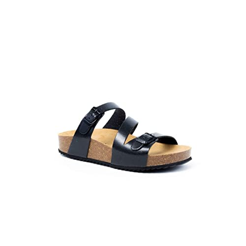 fed9704336ebe PLAKTON - CP Bolino Dubai Noir  Amazon.fr  Chaussures et Sacs