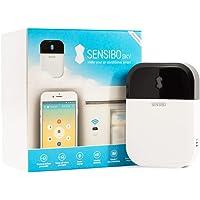 Controlador de aire acondicionado Sensibo Sky, Wi-Fi, compatible