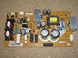 934C329001 Power Supply